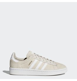 ADIDAS ADIDAS WOMEN'S CAMPUS BY9846