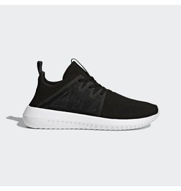 ADIDAS ADIDAS WOMEN'S TUBULAR VIRAL 2 BY9742