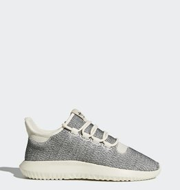 ADIDAS ADIDAS FEMMES TUBULAR SHADOW BY9739
