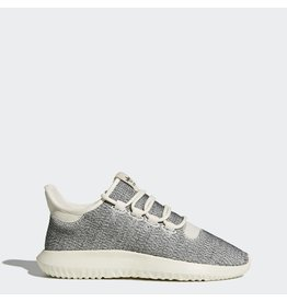 ADIDAS ADIDAS WOMEN'S TUBULAR SHADOW BY9739