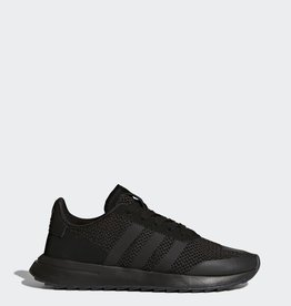 ADIDAS ADIDAS WOMEN'S FLB BY9308