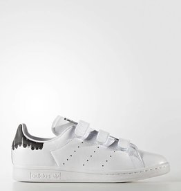 ADIDAS ADIDAS WOMEN'S STAN SMITH CF BY2975