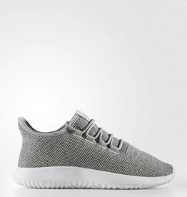 ADIDAS ADIDAS FEMMES TUBULAR SHADOW BB8870