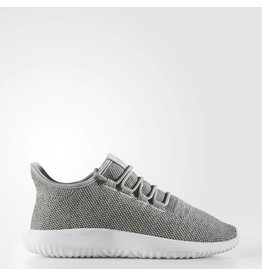 ADIDAS ADIDAS WOMEN'S TUBULAR SHADOW BB8870