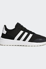 ADIDAS ADIDAS WOMEN'S FLASHBACK BB5323