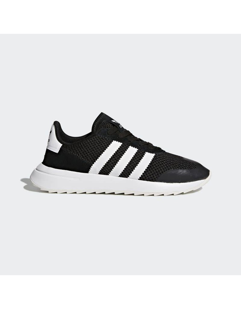 adidas Chaussures Flashback - BB5323 adidas soldes F7PkWW