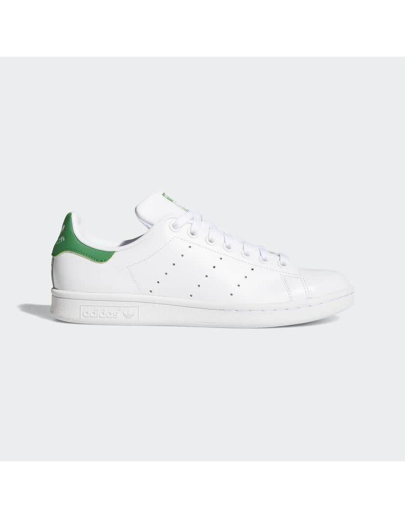 ADIDAS ADIDAS FEMMES STAN SMITH B24105