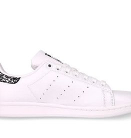 ADIDAS ADIDAS WOMEN'S STAN SMITH BZ0408