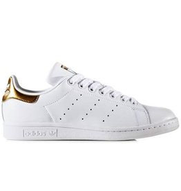 ADIDAS ADIDAS FEMMES STAN SMITH BB5155