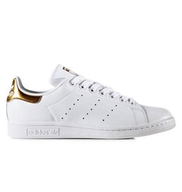 ADIDAS ADIDAS WOMEN'S STAN SMITH BB5155