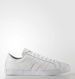 ADIDAS ADIDAS MEN'S COURT VANTAGE BB0147