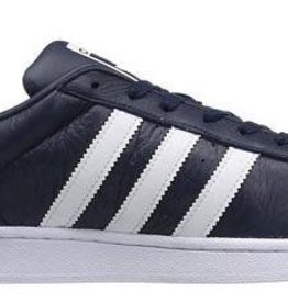 ADIDAS ADIDAS MEN'S SUPERSTAR BB2239