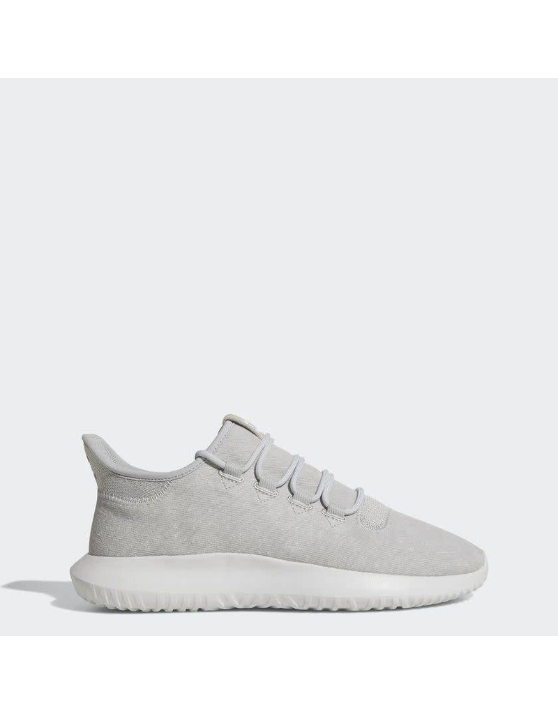 ADIDAS ADIDAS HOMMES TUBULAR SHADOW BY3570