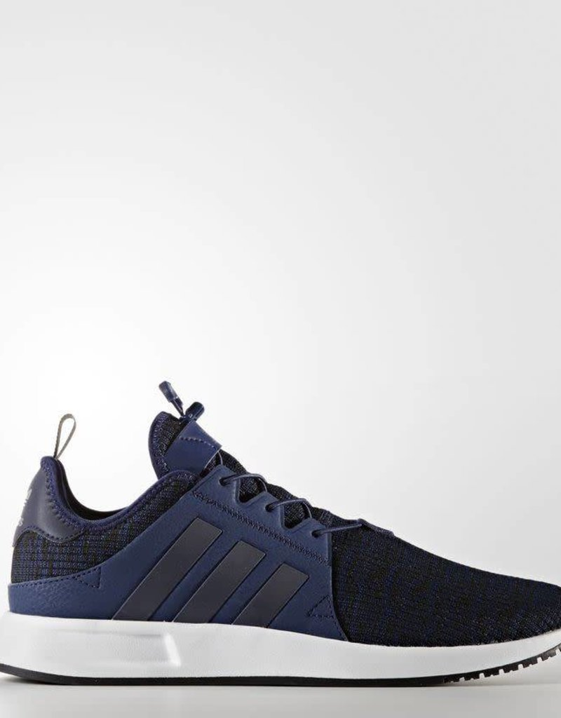 ADIDAS ADIDAS MEN'S X_PLR BY9256