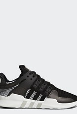 ADIDAS ADIDAS HOMMES EQT SUPPORT ADV BY9585