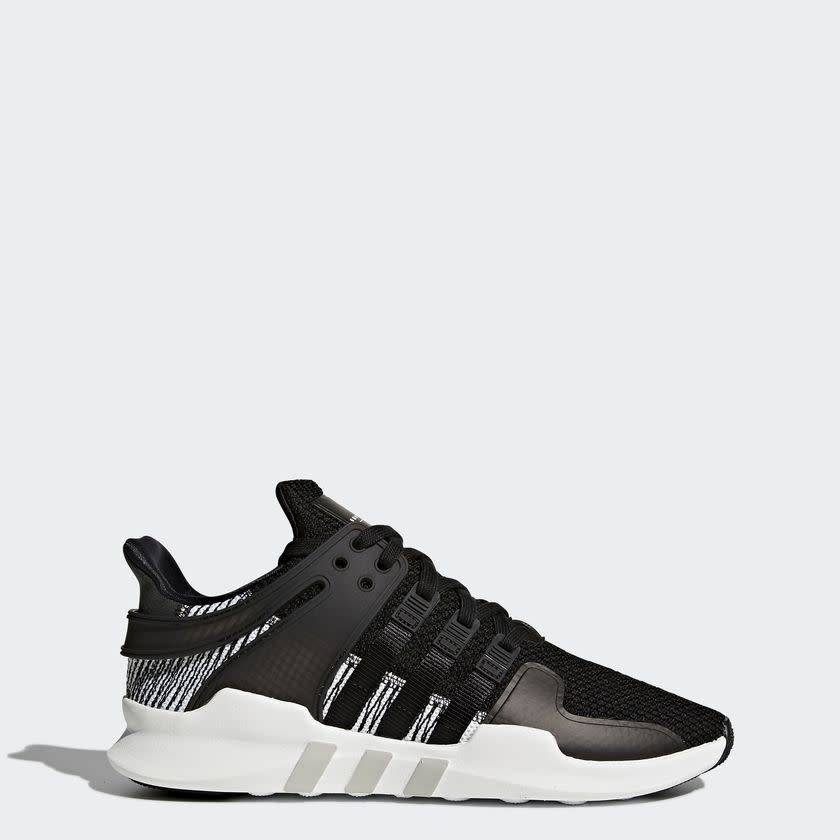ADIDAS ADIDAS MEN'S EQT SUPPORT ADV BY9585