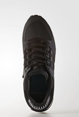 ADIDAS ADIDAS MEN'S EQT SUPPORT RF BY9623