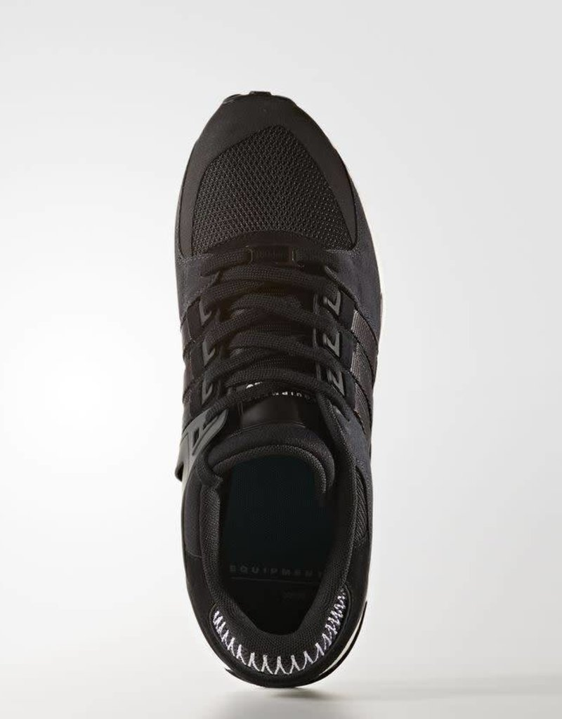 ADIDAS ADIDAS HOMMES EQT SUPPORT RF BY9623