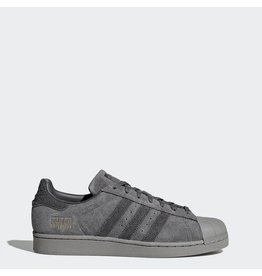 ADIDAS ADIDAS MEN'S SUPERSTAR BZ0216