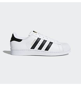ADIDAS ADIDAS MEN'S SUPERSTAR C77124