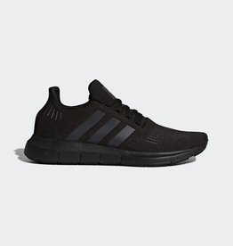 ADIDAS ADIDAS HOMMES SWIFT RUN CG4111