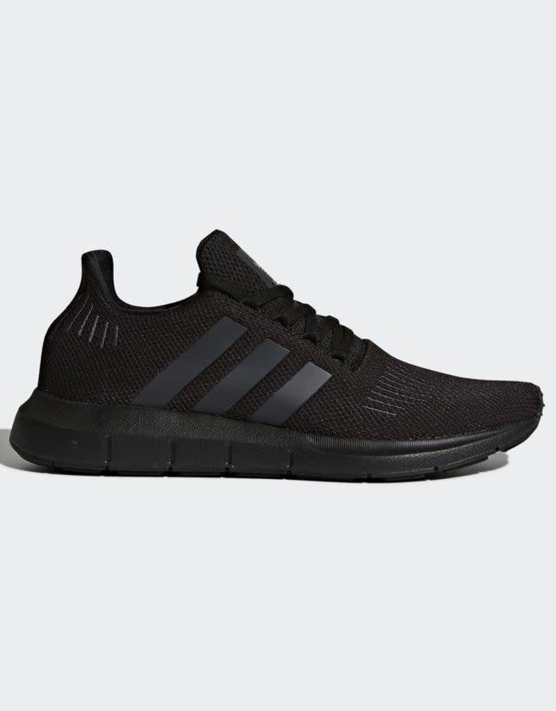 ADIDAS ADIDAS MEN'S SWIFT RUN CG4111