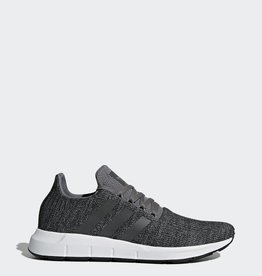 ADIDAS ADIDAS HOMMES SWIFT RUN CG4116
