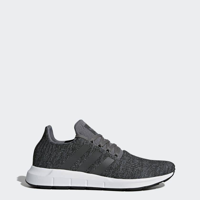 ADIDAS ADIDAS MEN'S SWIFT RUN CG4116