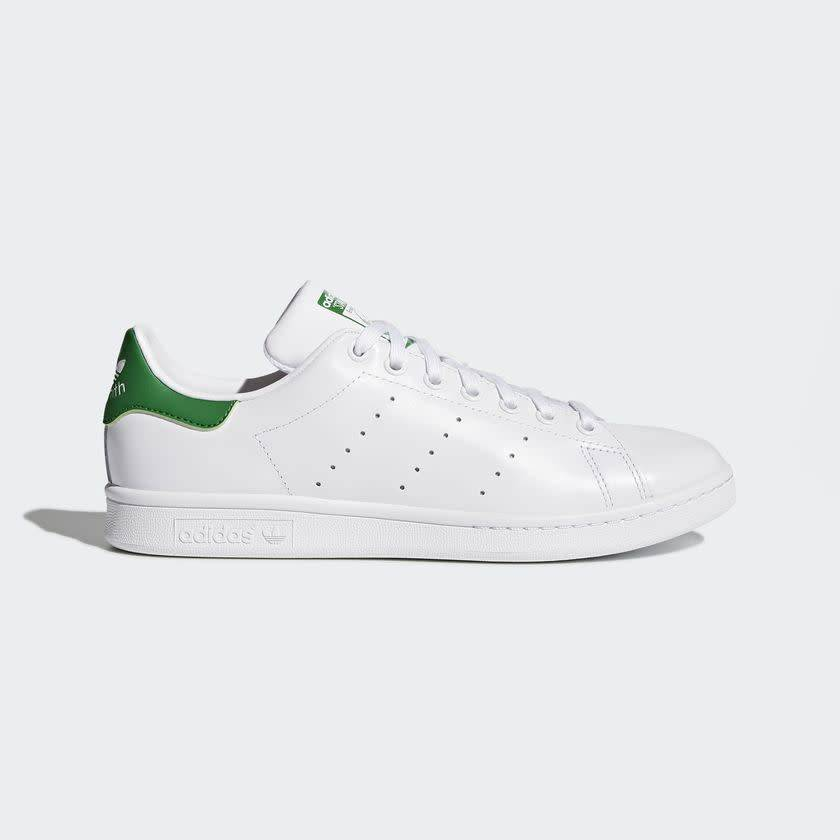 ADIDAS ADIDAS MEN'S STAN SMITH M20324