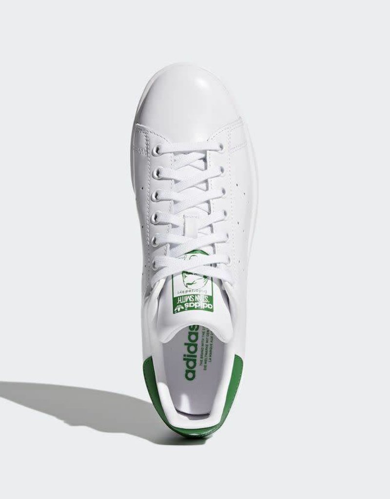 ADIDAS ADIDAS HOMMES STAN SMITH M20324