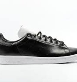 ADIDAS ADIDAS MEN'S STAN SMITH S80018