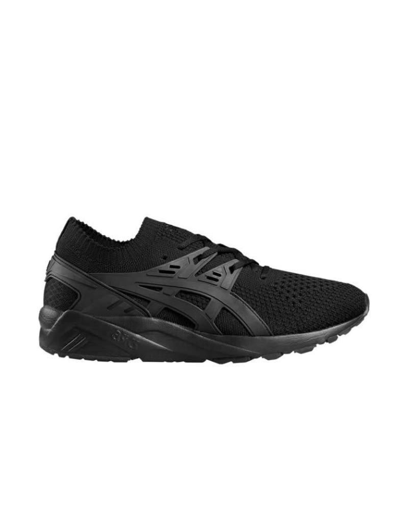 ASICS ASICS MEN'S GEL KAYANO TR KNIT H705N