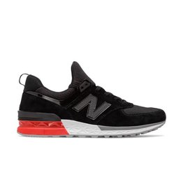 NEW BALANCE NEW BALANCE MEN'S MS574AB