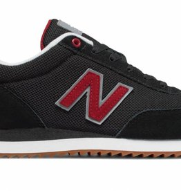 NEW BALANCE NEW BALANCE MEN'S MZ501RPC