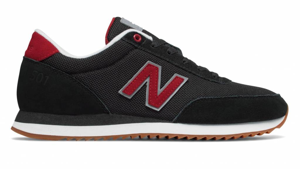 new balance maroon mens