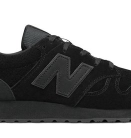 NEW BALANCE NEW BALANCE MEN'S U520BB