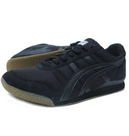 ONITSUKA ONITSUKA MEN'S ULTIMATE 81 D626N