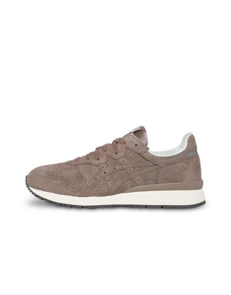 ONITSUKA ONITSUKA HOMMES TIGER ALLY D701L