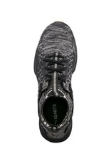 PUMA PUMA MEN'S IGNITE EVOKNIT HYPERNATURE 19033703