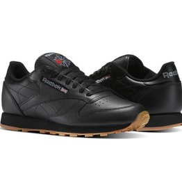 REEBOK REEBOK MEN'S CL LEATHER 49798