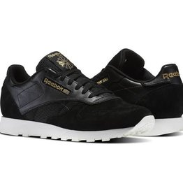 REEBOK REEBOK MEN'S CLASSIC LEATHER ALR BS5243