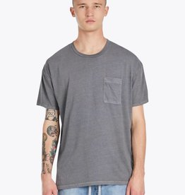 ZANEROBE ZANEROBE MEN'S RUGGER POCKET TEE 123-TDK