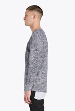 ZANEROBE ZANEROBE MEN'S COTCH KNIT SWEATER 417-TDK