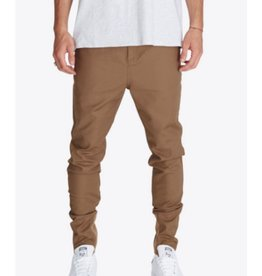 ZANEROBE ZANEROBE MEN'S SHARPSHOT CHINO 700