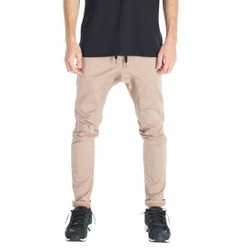 ZANEROBE ZANEROBE MEN'S SALERNO CHINO 735