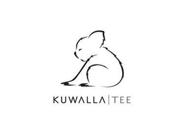 KUWALLA