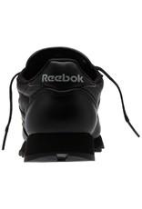 REEBOK REEBOK FEMMES CLASSIC CUIR 5324