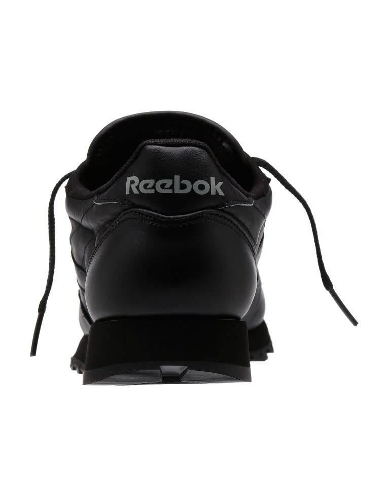 REEBOK REEBOK WOMEN'S CLASSIC LEATHER 5324