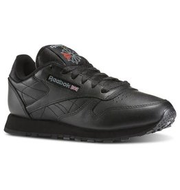 REEBOK REEBOK WOMEN'S CLASSIC LEATHER 5324