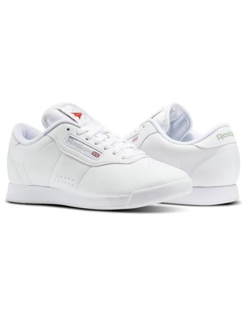 REEBOK REEBOK WOMEN'S PRINCESS 1475